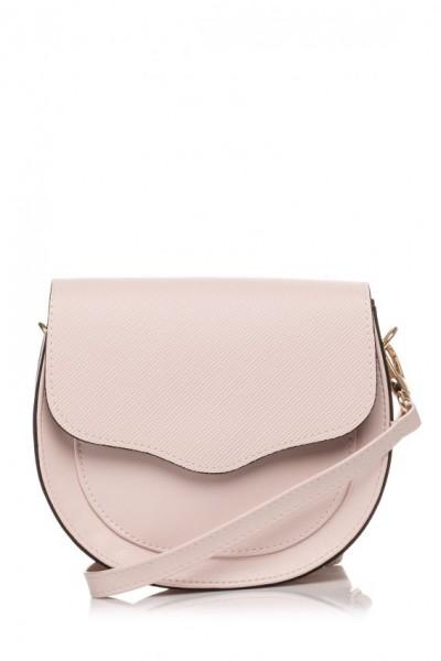 Сумка Style Bags SB338 пудровый