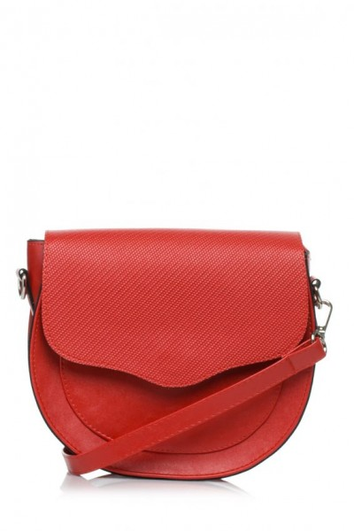 Сумка Style Bags SB338 красный