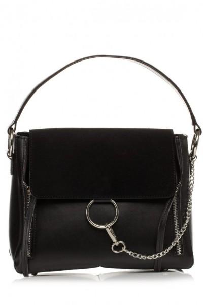 Сумка Style Bags SB370 черный