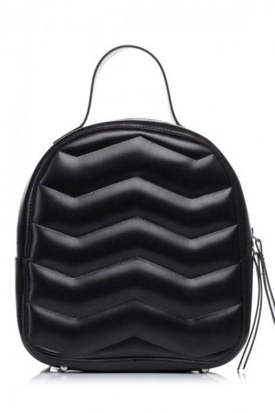 Рюкзак Style Bags SB377 черный