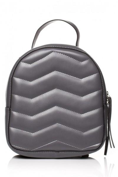 Рюкзак Style Bags SB377AW графитовый