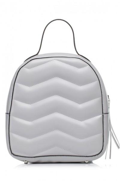 Рюкзак Style Bags SB377 серый
