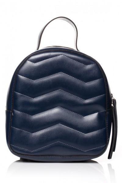 Рюкзак Style Bags SB377AW темно-синий