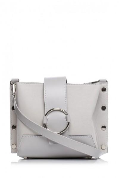 Сумка Style Bags SB383 серый