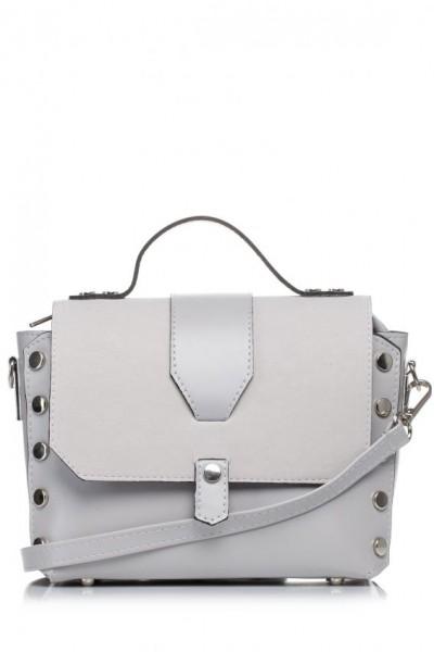 Сумка Style Bags SB389 серый