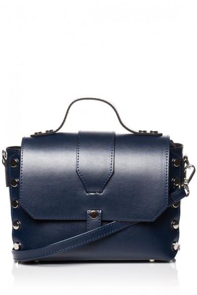 Сумка Style Bags SB389AW темно-синий