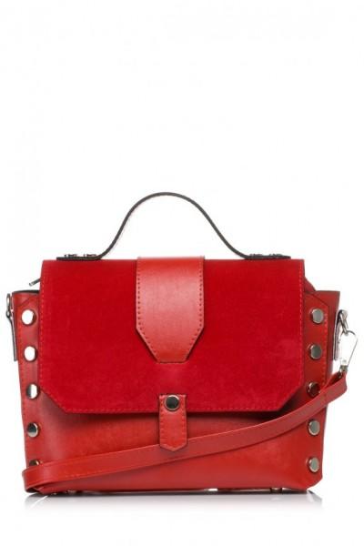 Сумка Style Bags SB389 красный