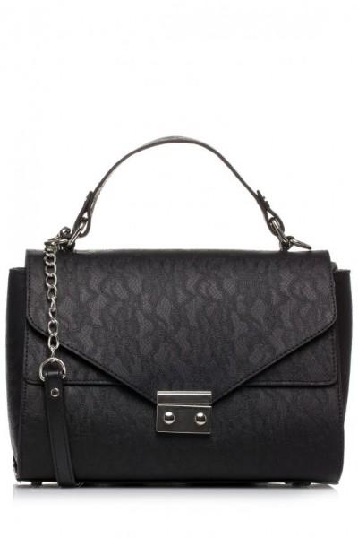 Сумка Style Bags SB390 модель 1