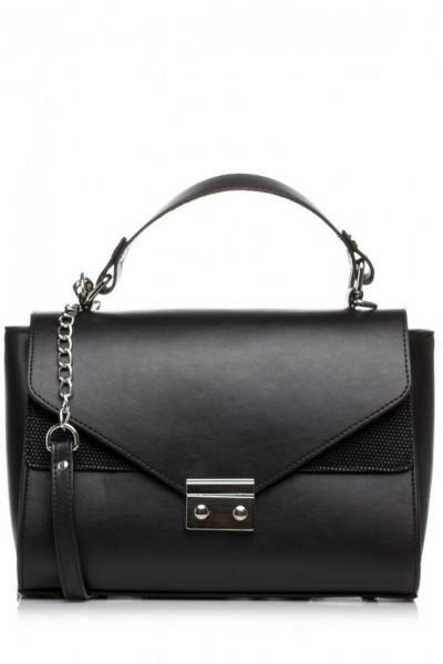 Сумка Style Bags SB390 модель 2