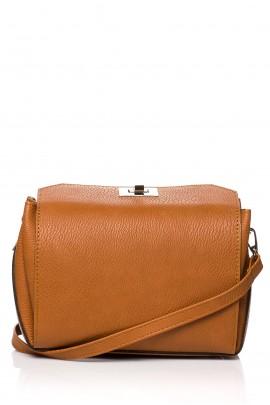Сумка Style Bags SB393AW рыжий