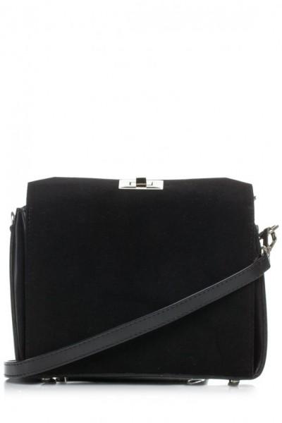 Сумка Style Bags SB393 черный