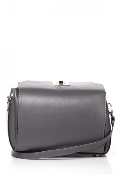 Сумка Style Bags SB393AW графитовый