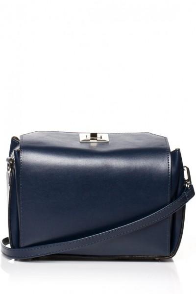 Сумка Style Bags SB393AW темно-синий