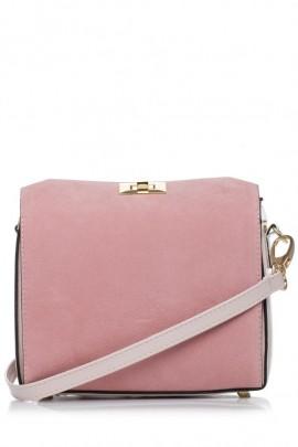 Сумка Style Bags SB393 пудровый
