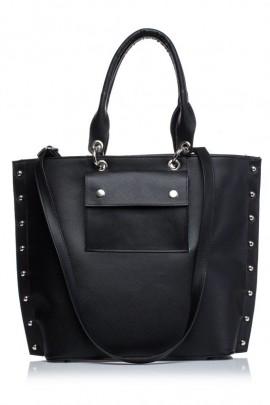 Сумка Style Bags SB396 черный