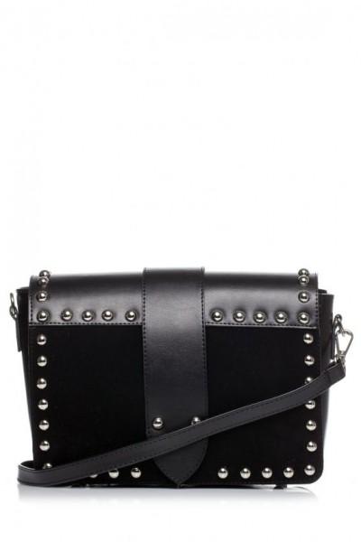 Сумка Style Bags SB400 черный