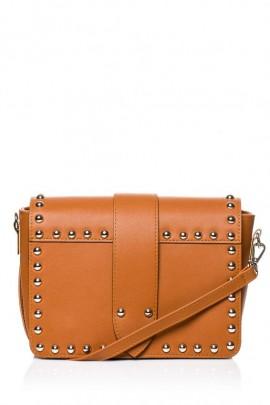 Сумка Style Bags SB400AW рыжий