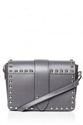 Сумка Style Bags SB400AW графитовый