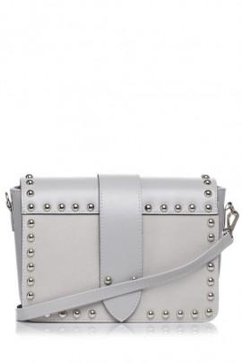 Сумка Style Bags SB400 серый