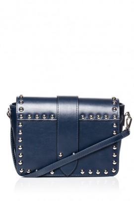 Сумка Style Bags SB400AW темно-синий