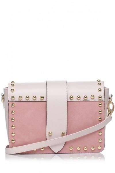 Сумка Style Bags SB400 пудровый