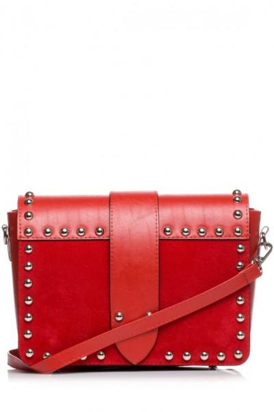 Сумка Style Bags SB400 красный