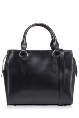 Сумка Style Bags SB404 черный