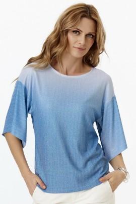 Блузка SUNWEAR Y01-3-90