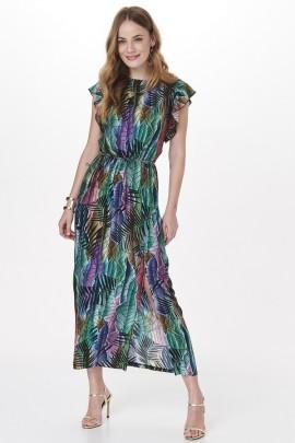 Платье SUNWEAR BS221-2-16