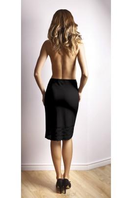 Юбка UNIKAT ALISA черный - нижняя юбка