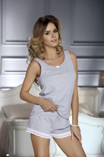 Пижама UNIKAT LENA
