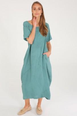 Платье Unisono 155-7707 LAGO