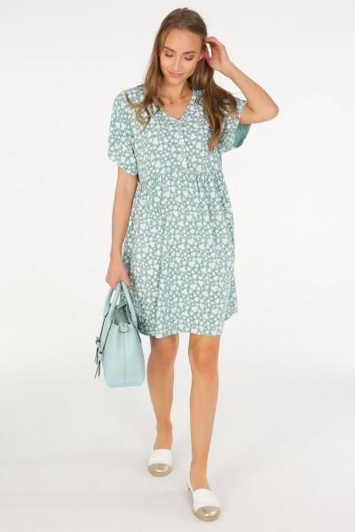 Платье Unisono 184-8625-887 LAGO