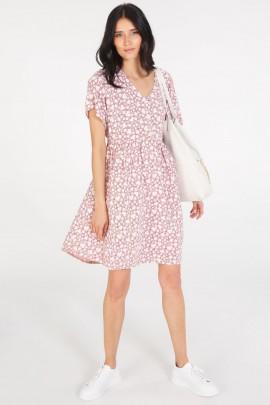 Платье Unisono 184-8625-887 ROS