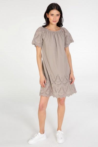 Платье Unisono 230-5010B FANGO