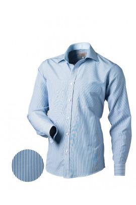 Рубашка VICTORIO Casual V088