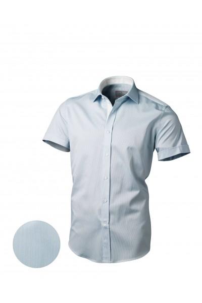 Рубашка VICTORIO Casual V0962