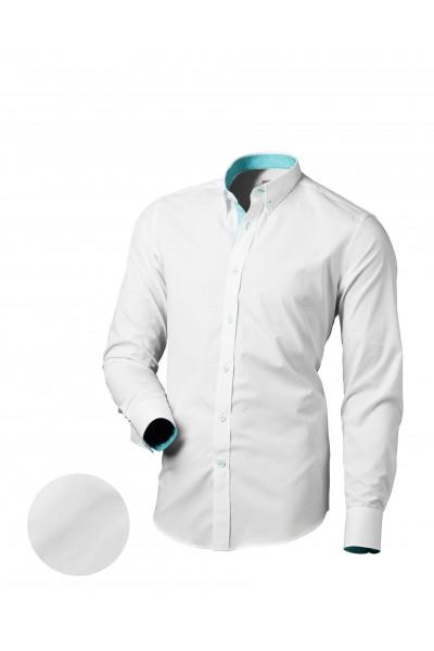Рубашка VICTORIO Casual V098