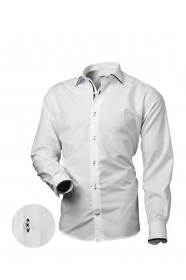 Рубашка VICTORIO Casual V182 SLIM