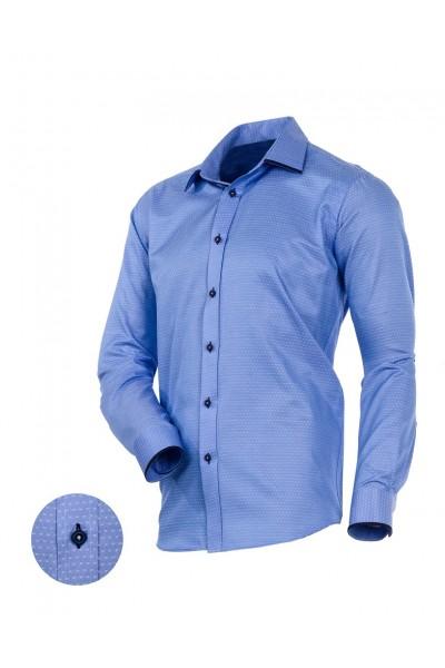 Рубашка VICTORIO Casual V183 SLIM