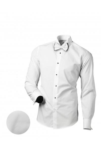 Рубашка VICTORIO Ceremony V151