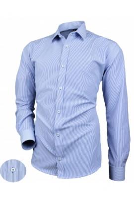 Рубашка Victorio Desire 007 Slim