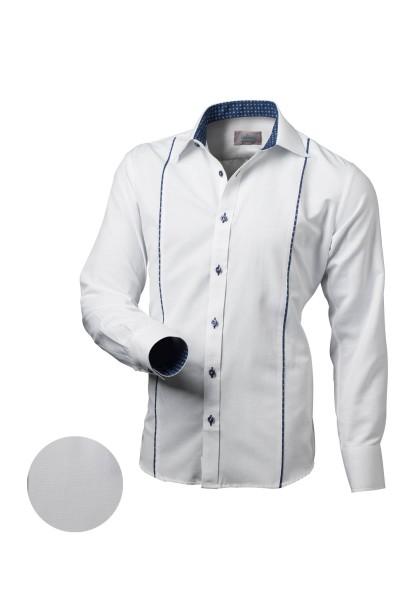 Рубашка VICTORIO V009