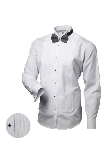 Рубашка VICTORIO V041 SLIM