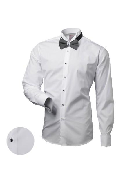 Рубашка VICTORIO V042