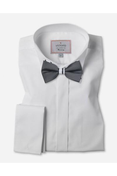 Рубашка VICTORIO V044 для смокинга