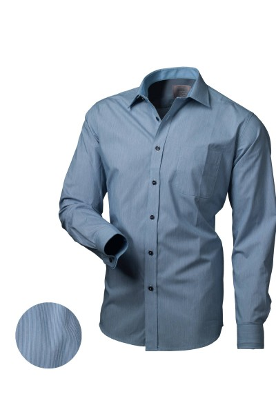 Рубашка VICTORIO V057
