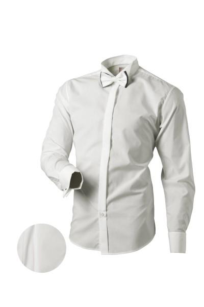 Рубашка VICTORIO V078 для смокинга