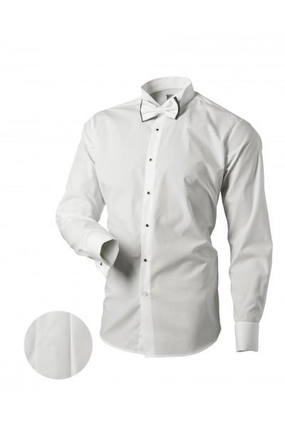 Рубашка VICTORIO V079 для смокинга