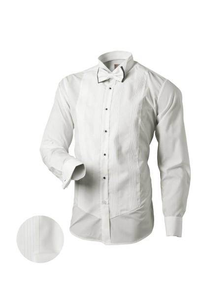 Рубашка VICTORIO V080 для смокинга